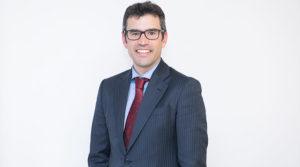 Fernando Vives Alia Tasaciones