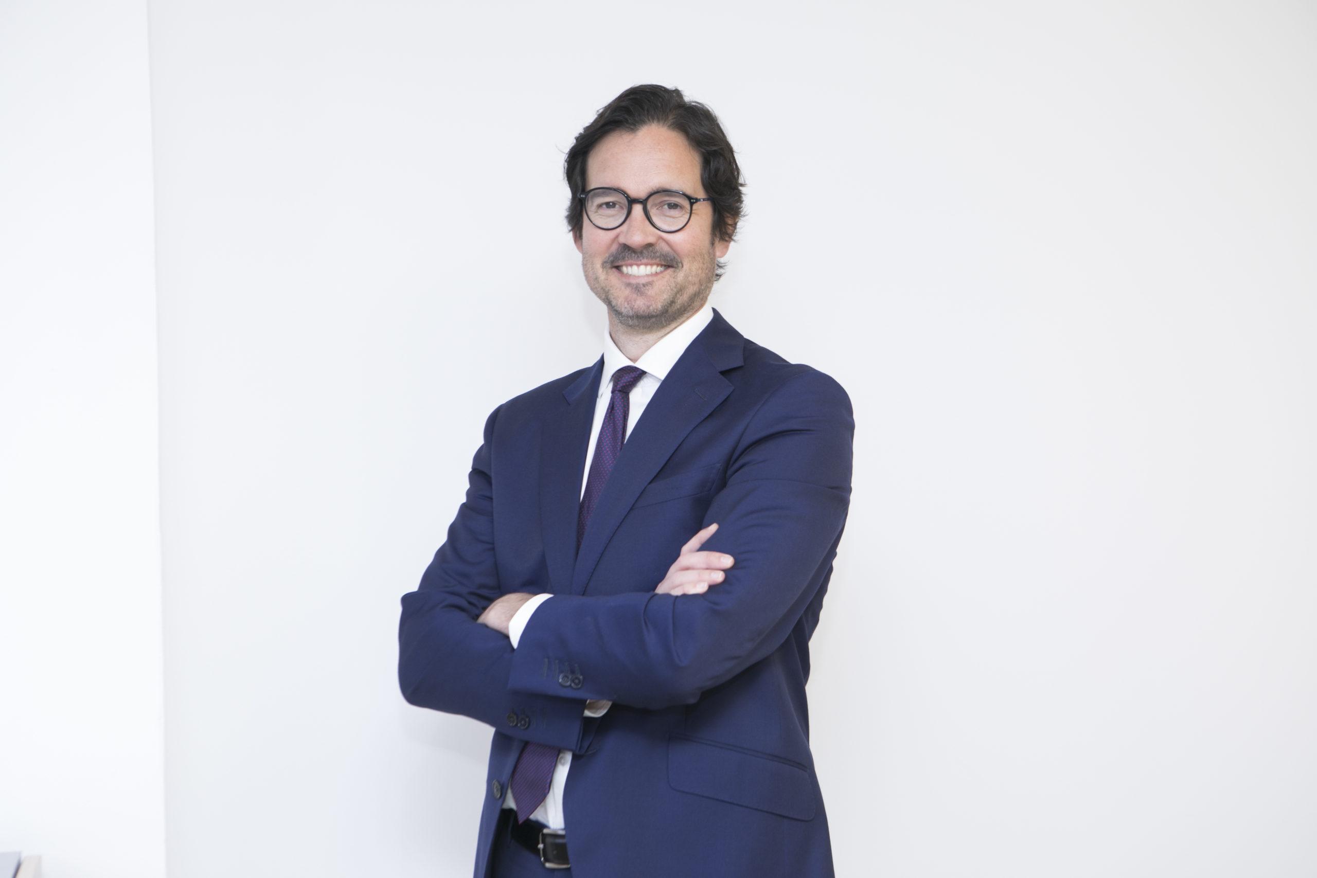 Sergio Sirvent. Ventajas de elegir tasadora