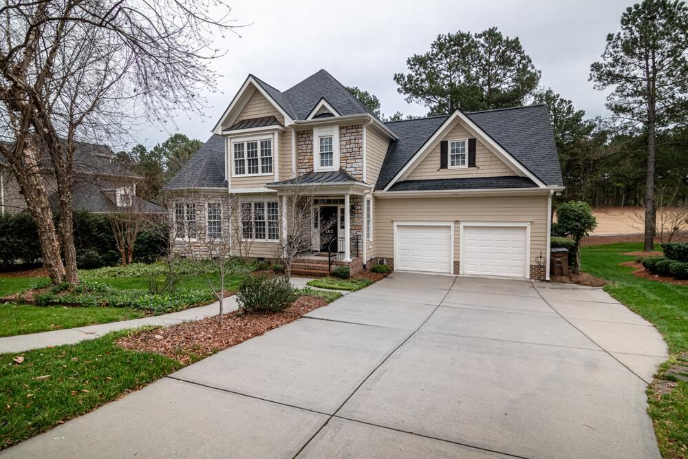 Métodos de valoración de una vivienda con garantía hipotecaria